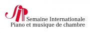 Association de la Semaine Internationale de Piano