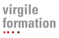 Logo de Virgile Formation
